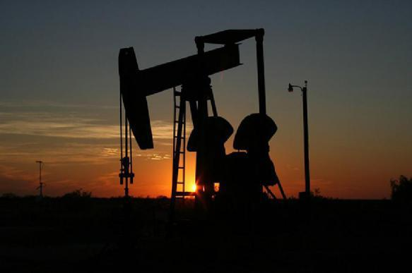 "Нефтекомпании РФ оказались прямо ""на дворе"" американцев в Сирии. 404971.jpeg"