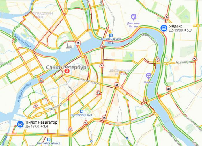 В Таиланде сошел с рельсов поезд