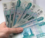 Работники автосервиса похитили 2 млн рублей из