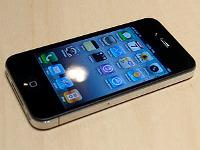 apple. 247972.jpeg