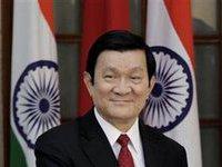 Россия и Вьетнам договорились о совместном строительстве АЭС. 266972.jpeg