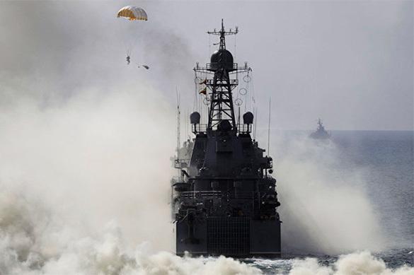 Рогозин назвал нового союзника Российской Федерации
