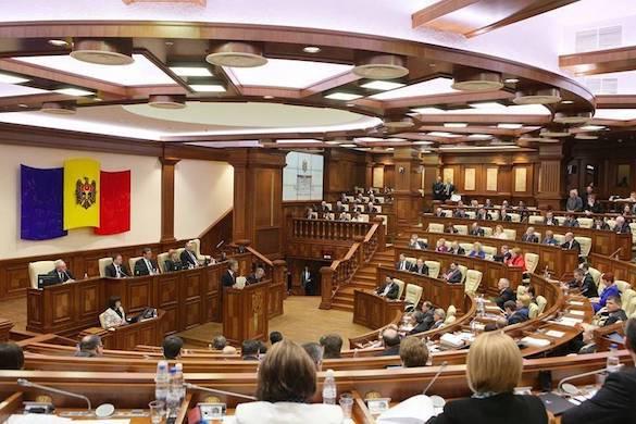 Парламент Молдавии потребовал вывода из Приднестровья российских военных. 371972.jpeg