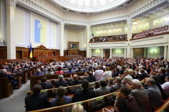 В Киеве рассказали, как напугали и взбесили Россию. В Киеве рассказали, как напугали и взбесили Россию