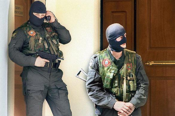 ФСБ захотела знать еще больше о своих сотрудниках. 387972.jpeg