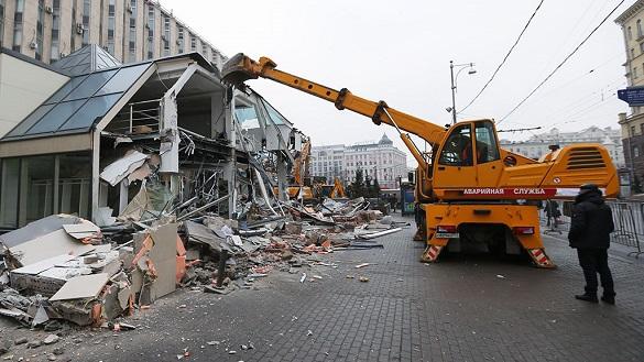 Прокуратура Москвы за год получила 758 материалов по самострою и захвату земли. 399972.jpeg