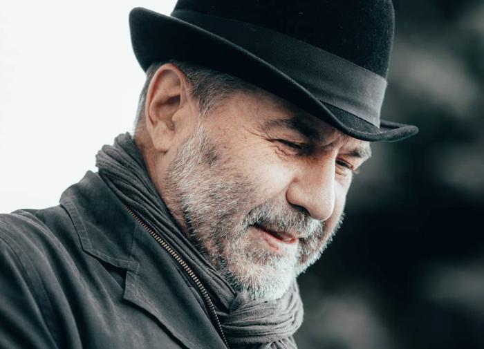 Обнародована видеозапись ЧП, изменившего жизнь Майкла Джексона
