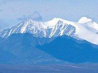 Россияне впервые покорили высочайшую вершину Арктики. 239973.jpeg