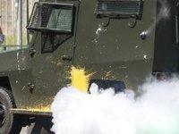 В Ливане убит генерал иранского Корпуса стражей исламской революции. 280973.jpeg