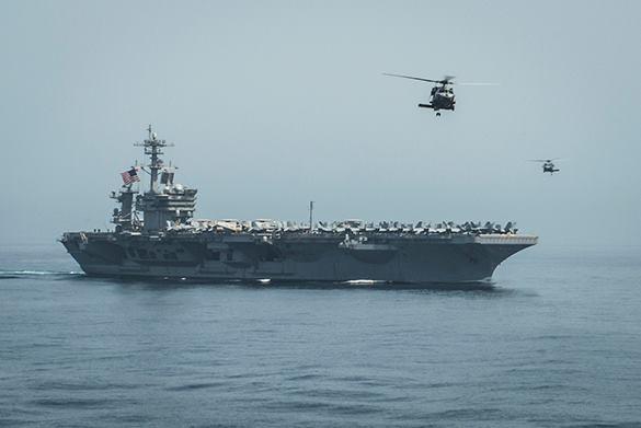 Обама намекнул Ирану на морскую войну у берегов Йемена. 317973.jpeg