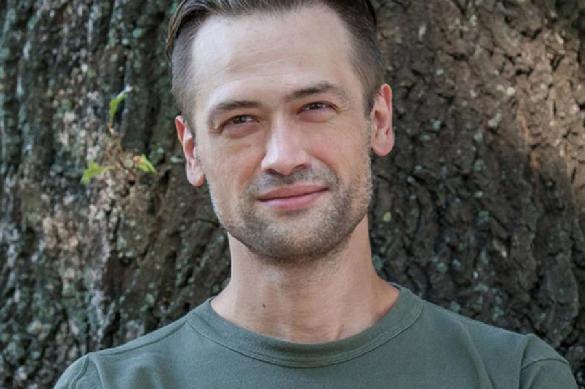 Актер Пашинин сравнил украинцев с папуасами. 389973.jpeg