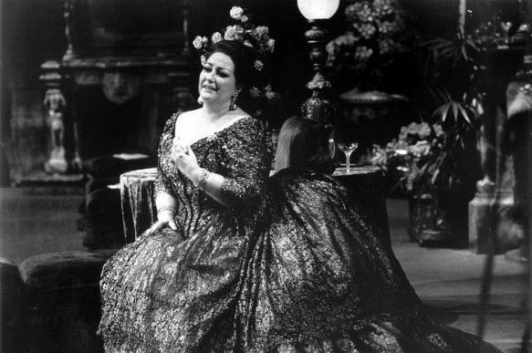 Умерла оперная певица Монсеррат Кабалье. 392973.jpeg