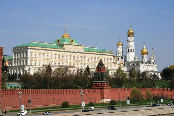 Велодорожка у Кремлевской стены, или Инициатива идиотов. 394973.jpeg