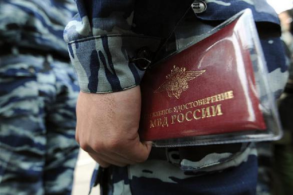 СМИ: мулла и батюшка сняли порчу с отдела МВД Башкирии. 395973.jpeg