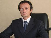 Крымский министр оказался фигурантом уголовного дела