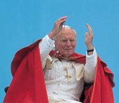 Иоанн Павел II признан блаженным. Трехдевные торжества завершены. 236974.jpeg