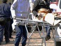 Машина французской полиции задавила 12 детей. 238974.jpeg