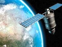 ГЛОНАСС будет восстановлен до конца года. 241974.jpeg