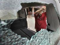 В Багдаде сработали две бомбы, 8 человек ранены. 261974.jpeg