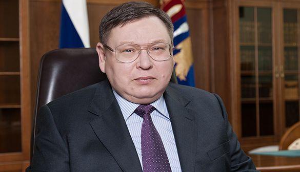 Павел Коньков: В следующем году нам очень важно быть готовыми к новым вызовам.