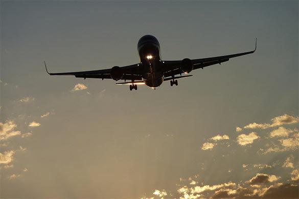 Прямой авиарейс свяжет Нижний Новгород и Мальту