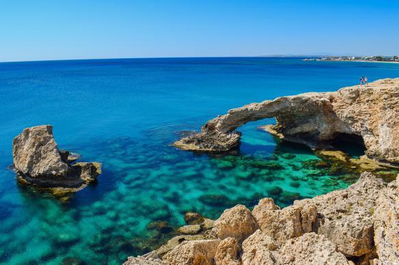 Чем радует туристов Кипр. 396974.jpeg