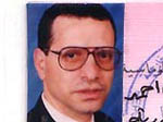 """""""Аль-каида"""" казнила посла Египта"""