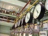 В Бразилии сотрудники АЭС получили радиоактивное облучение