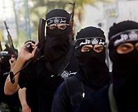ФАТХ и ХАМАС договорились отпустить всех политзаключенных