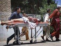 Теракт в Афганистане: более 30 убитых и раненых. 238975.jpeg