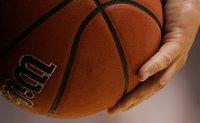 Сборная по баскетболу узнала соперников за путевку на Олимпиаду. баскетбол