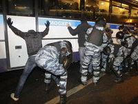 Полиции разрешили применять силу при разгоне акций. 270975.jpeg