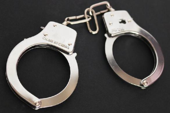 Российский банкир задержан в Монако за хищение полумиллиарда рублей. Российский банкир задержан в Монако за хищение полумиллиарда руб