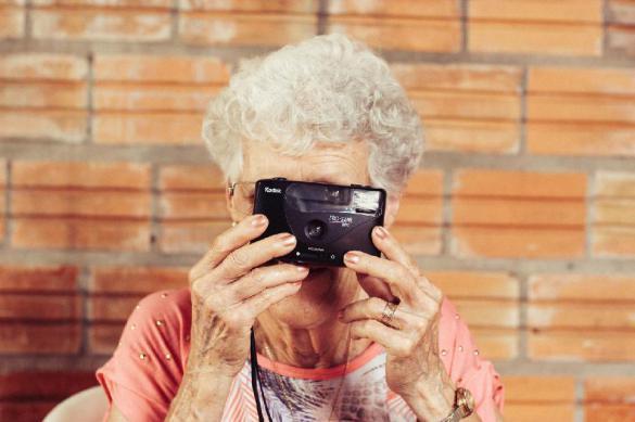 Дело не в возрасте: названы признаки, когда действительно начинают стареть. 385975.jpeg