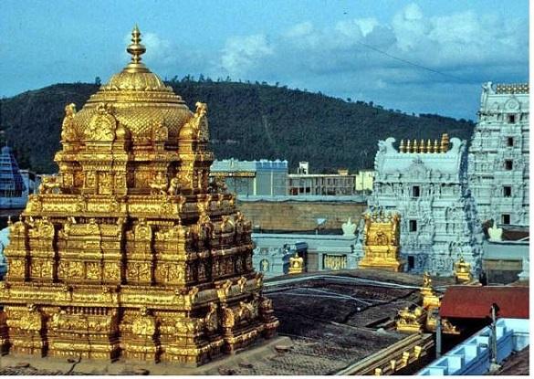 Самые дорогие храмы в мире: обзор и стоимость. 400975.jpeg