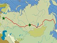 Транссиб обошелся царской России в миллиард золотом
