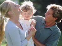 Приемных родителей проверят психологи
