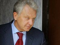 Христенко покинул должность министра промышленности и торговли. 253976.jpeg