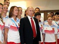 """Путин """"прописал"""" виагру критикам Универсиады. 284976.jpeg"""