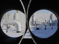 Ярош грозится взорвать российский трубопровод, подающий газ в Европу. 289976.jpeg