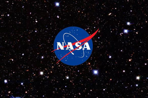 NASA планирует использовать блокчейн для исследования космоса. 385976.jpeg
