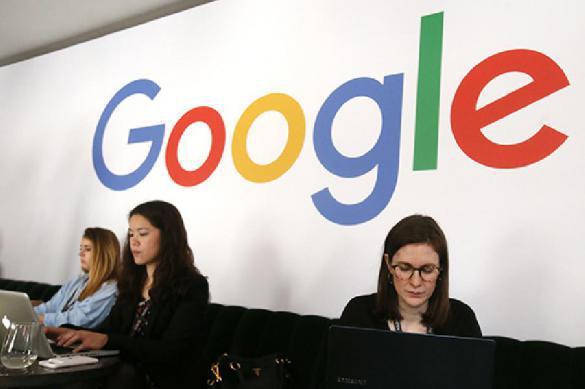 Эксперт по безопасности Google: как защитить криптовалюту. 391976.jpeg