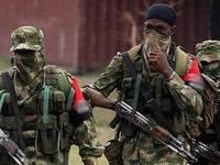 Колумбийские повстанцы захватили в заложники солдата армии США. 284977.jpeg