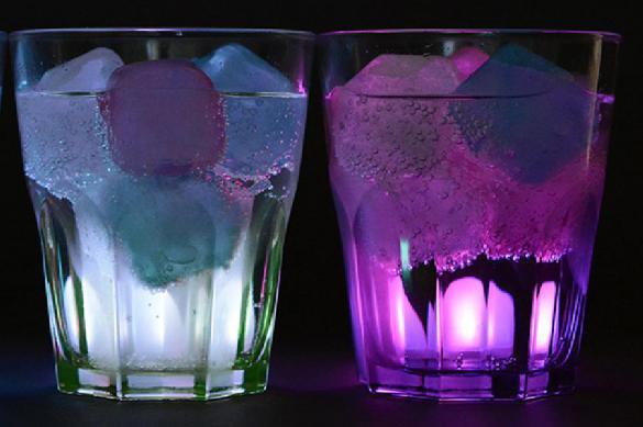 Биологи рассказали, что будет при смешении алкоголя с энергетиком. 390977.jpeg