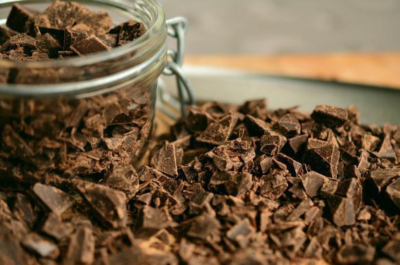 Россию обвинили в мировом дефиците какао. 392977.jpeg