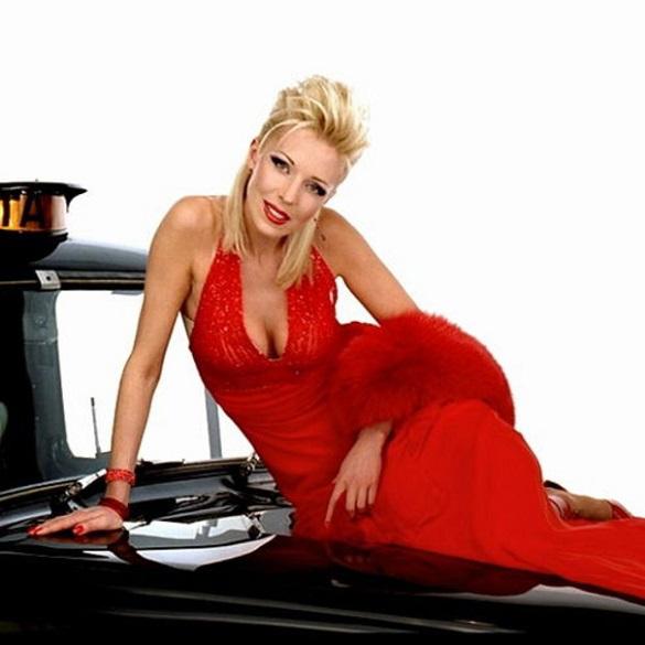 Звезда 90-х певица Наталья Ветлицкая торгует недвижимостью в Испании. 395977.jpeg