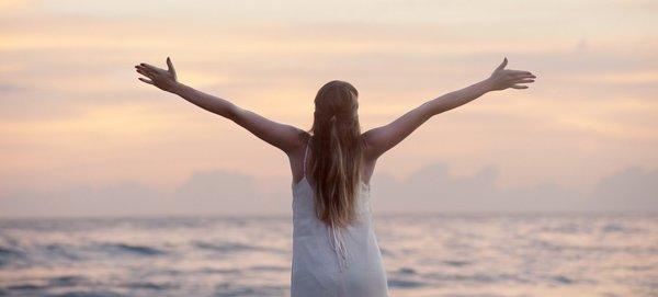 Пищевая зависимость: От переедания к анорексии. гармония с собой