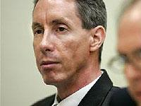 Мормона-многоженца приговорили к 10 годам тюрьмы
