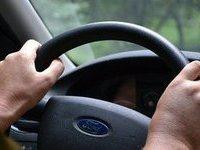 Водителей обяжут садиться за руль с медсправкой в кармане. 286978.jpeg
