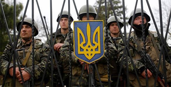 Одесский священник продает вещи ополченцев, чтобы одеть и накормить армию Украины. 305978.jpeg